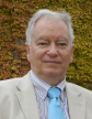 Cyril Wood's profile image