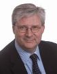 Robert Meakin's profile image