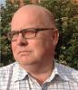 Andrew Rainsford's profile image