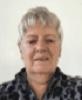 Ursula Fuller's profile image
