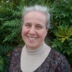 Joy Spencer's profile image